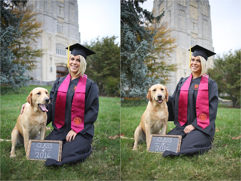 Virginia-Tech-Graduation-Senior-Portrait-Photographer_0024.jpg