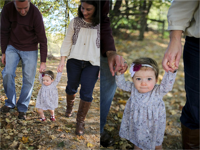 Blacksburg-Family-Photographer_0003.jpg