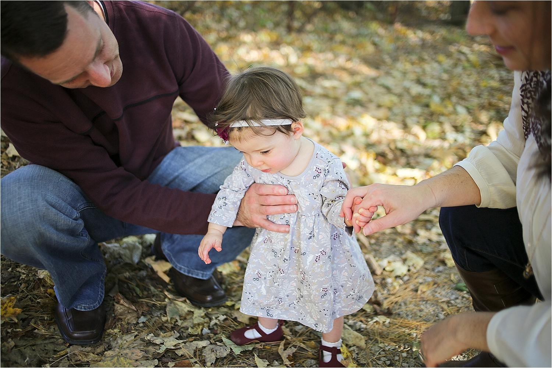 Blacksburg-Family-Photographer_0005.jpg