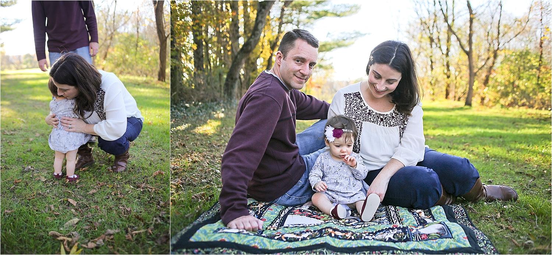 Blacksburg-Family-Photographer_0020.jpg