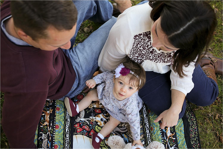 Blacksburg-Family-Photographer_0021.jpg