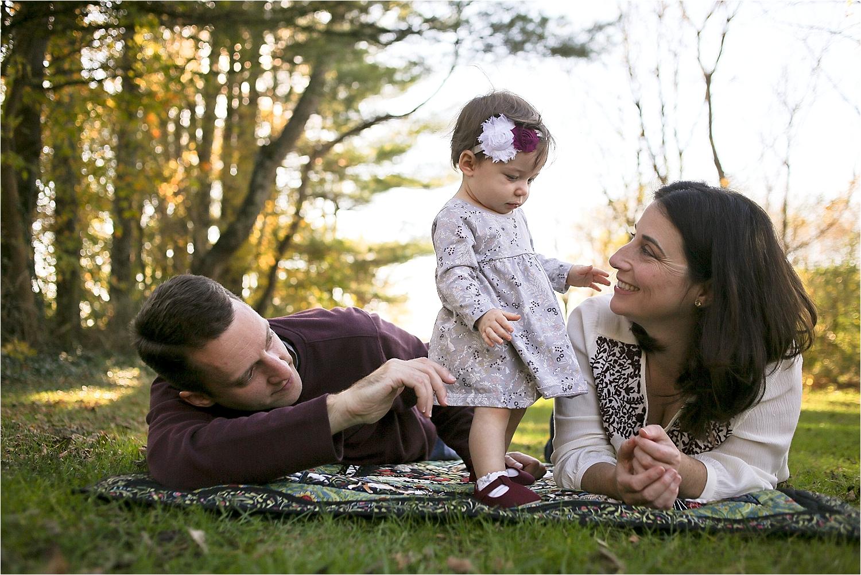 Blacksburg-Family-Photographer_0022.jpg