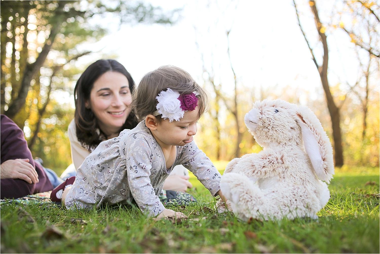 Blacksburg-Family-Photographer_0023.jpg