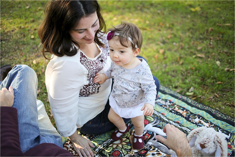 Blacksburg-Family-Photographer_0025.jpg
