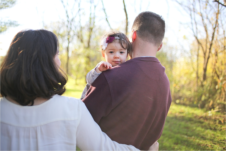 Blacksburg-Family-Photographer_0026.jpg