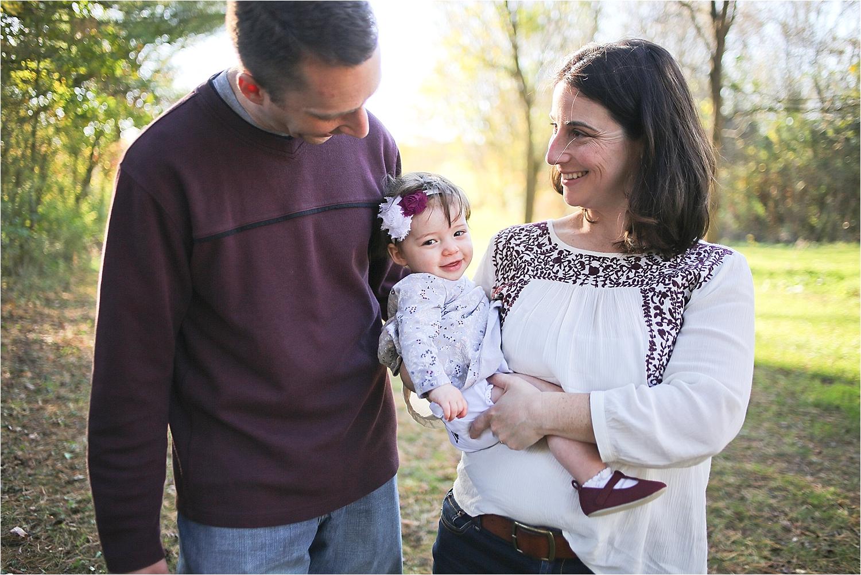 Blacksburg-Family-Photographer_0027.jpg