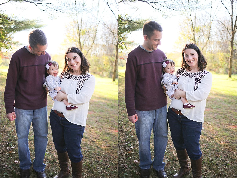 Blacksburg-Family-Photographer_0028.jpg
