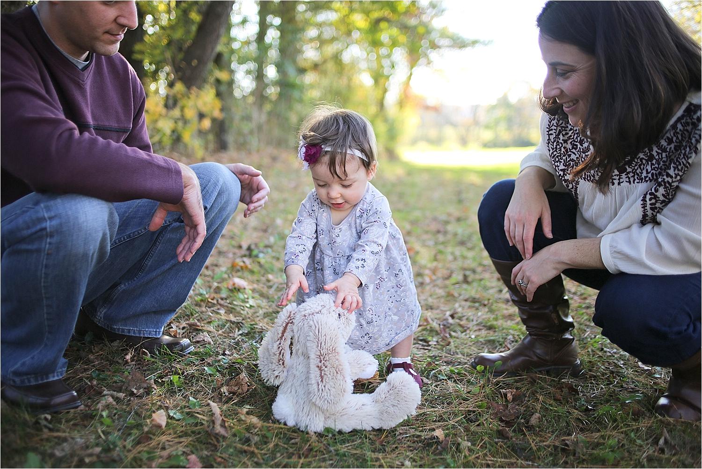 Blacksburg-Family-Photographer_0030.jpg