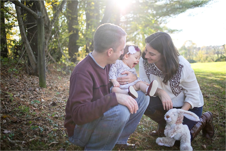 Blacksburg-Family-Photographer_0032.jpg