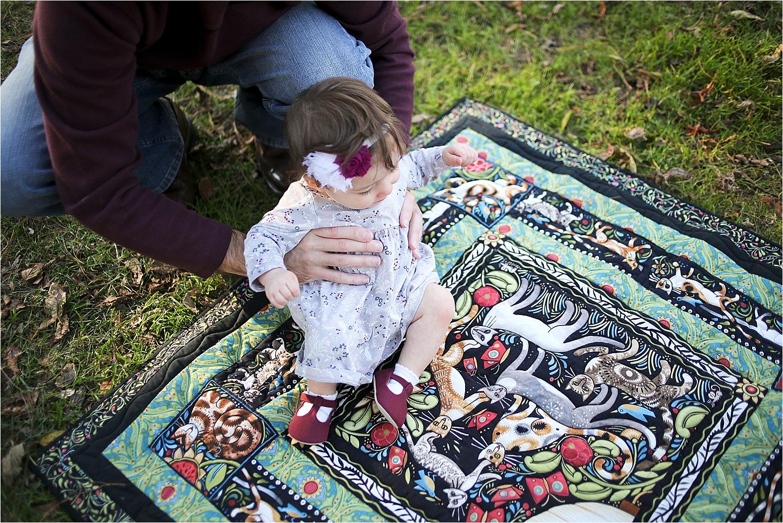 Blacksburg-Family-Photographer_0035.jpg