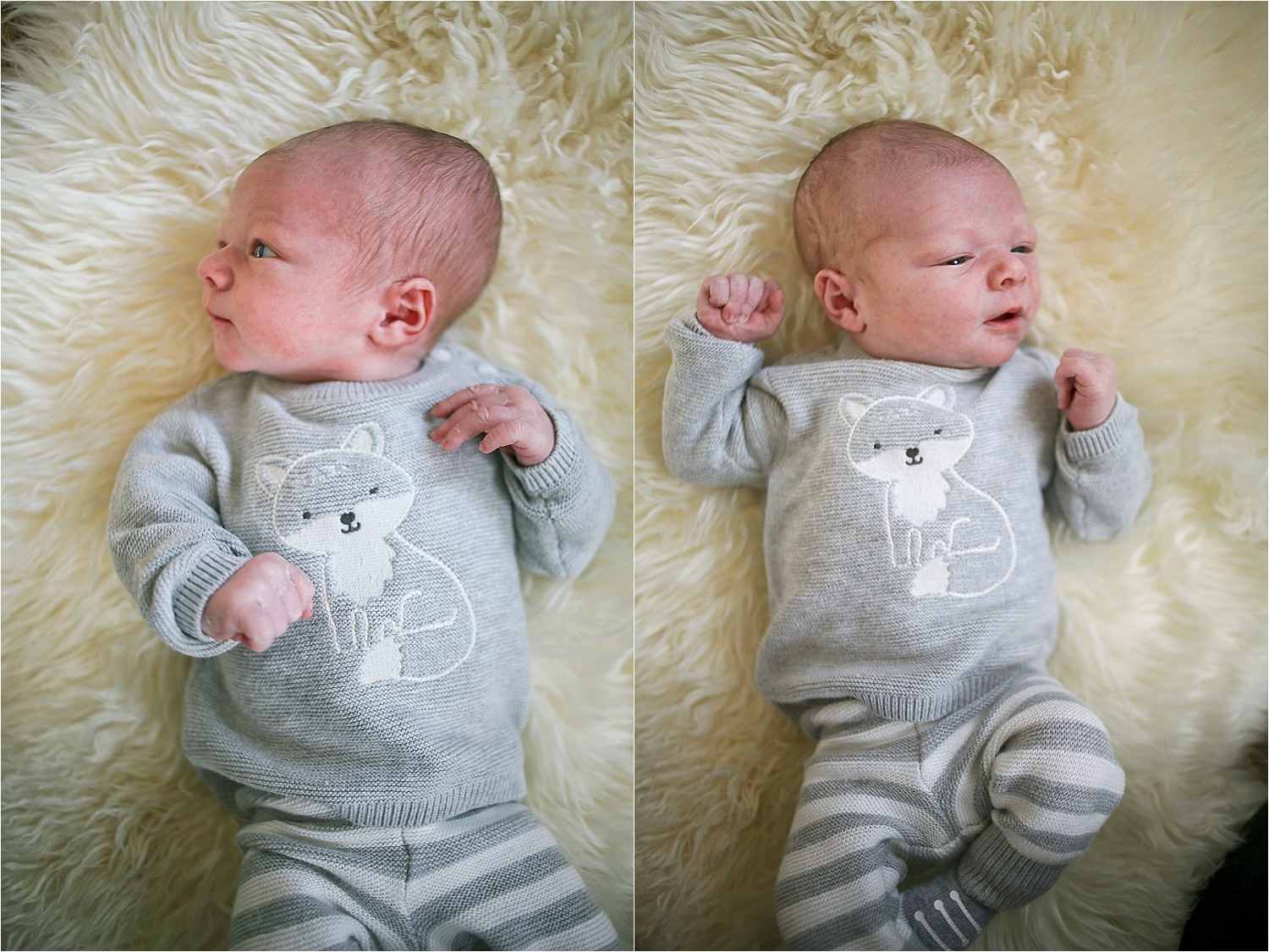 Blacksburg-Newborn-Photographer_0002.jpg