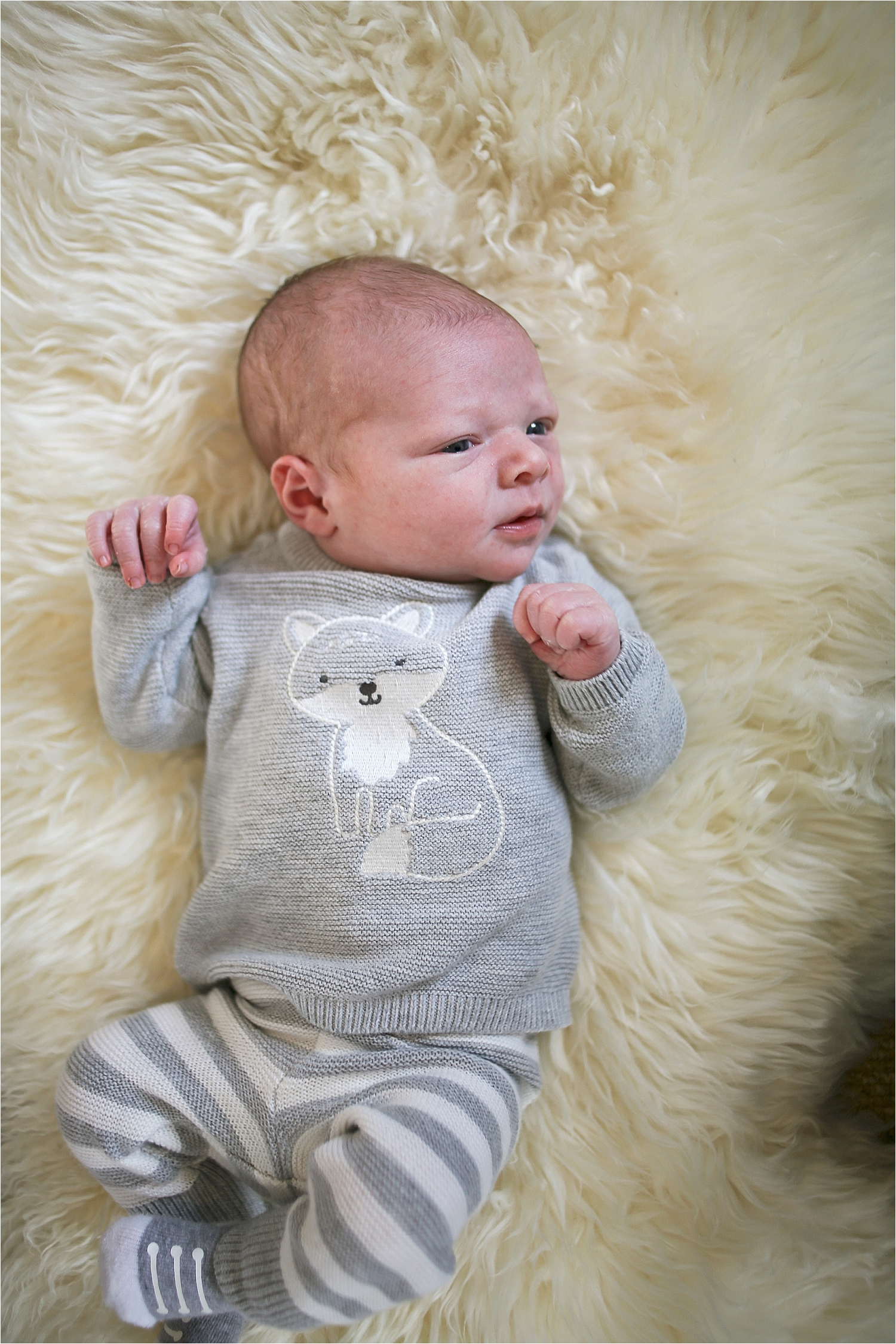 Blacksburg-Newborn-Photographer_0003.jpg