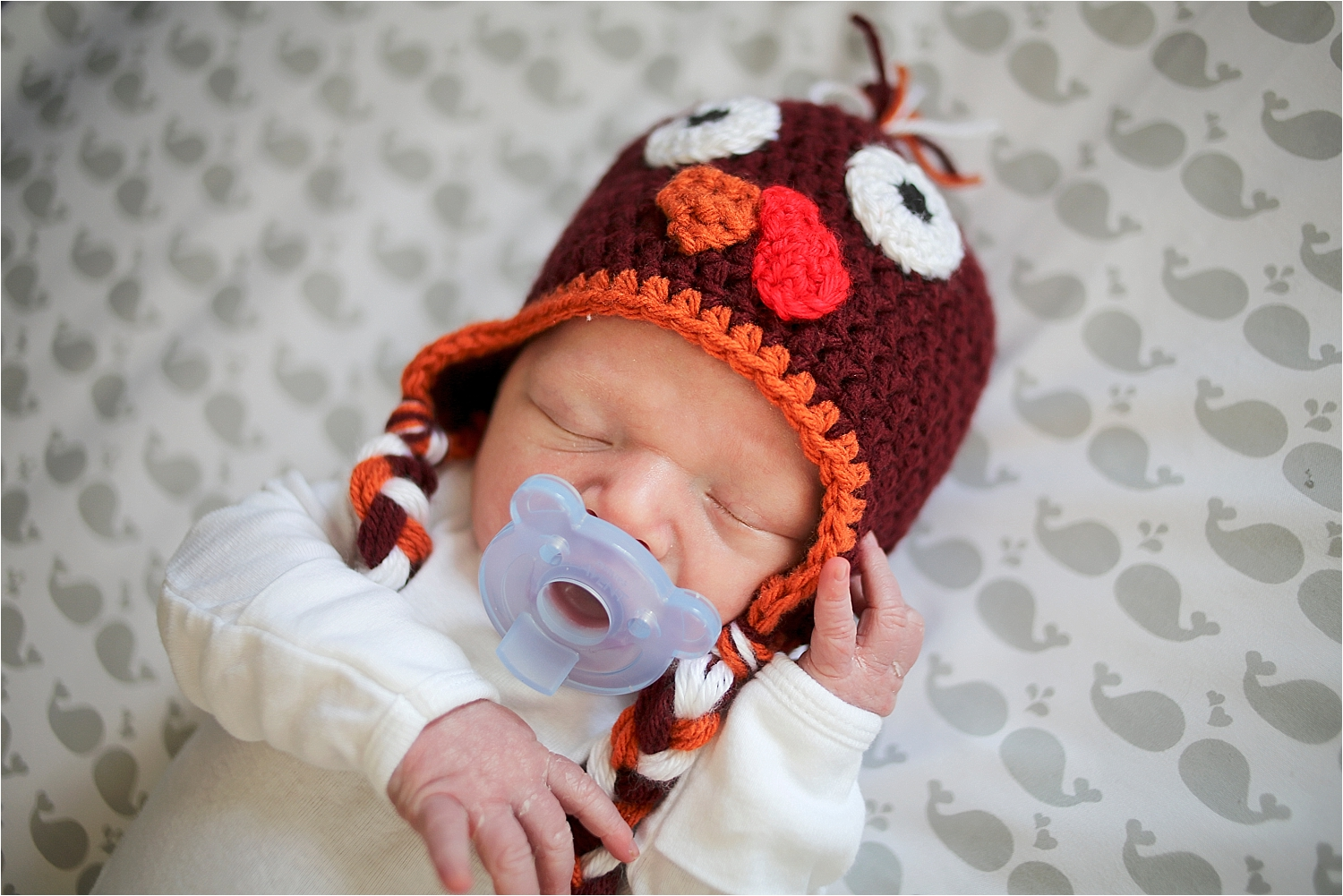 Blacksburg-Newborn-Photographer_0010.jpg