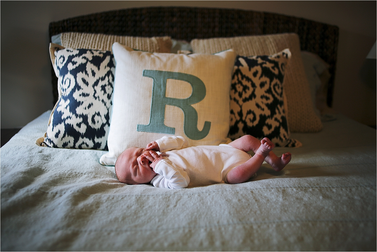 Blacksburg-Newborn-Photographer_0012.jpg