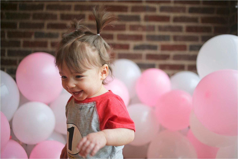 Blacksburg-Childrens-Photographer_0003.jpg