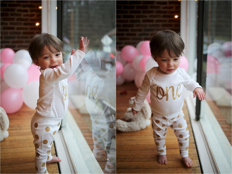 Blacksburg-Childrens-Photographer_0011.jpg