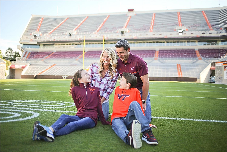 Virginia-Tech-Family-Photographer_0003.jpg