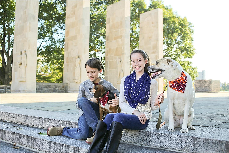 Virginia-Tech-Family-Photographer_0007.jpg