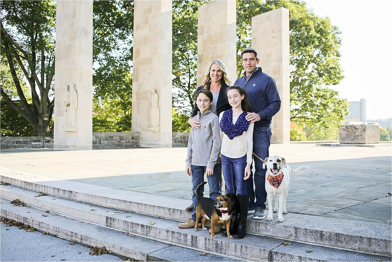 Virginia-Tech-Family-Photographer_0009.jpg