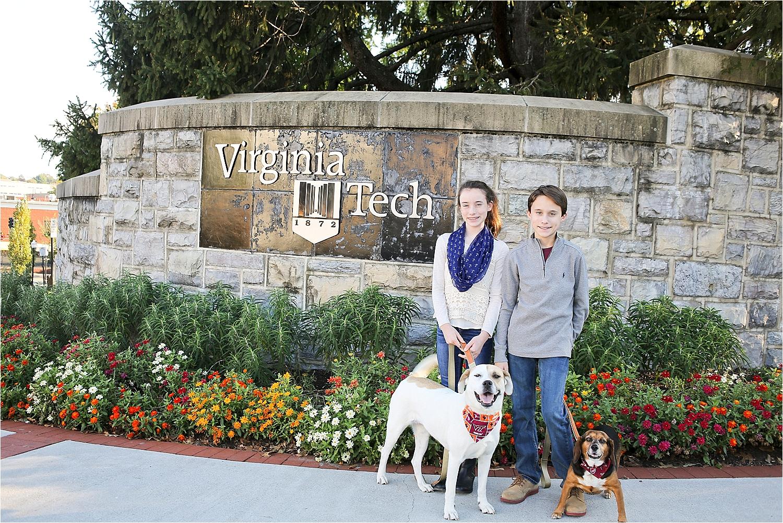 Virginia-Tech-Family-Photographer_0011.jpg