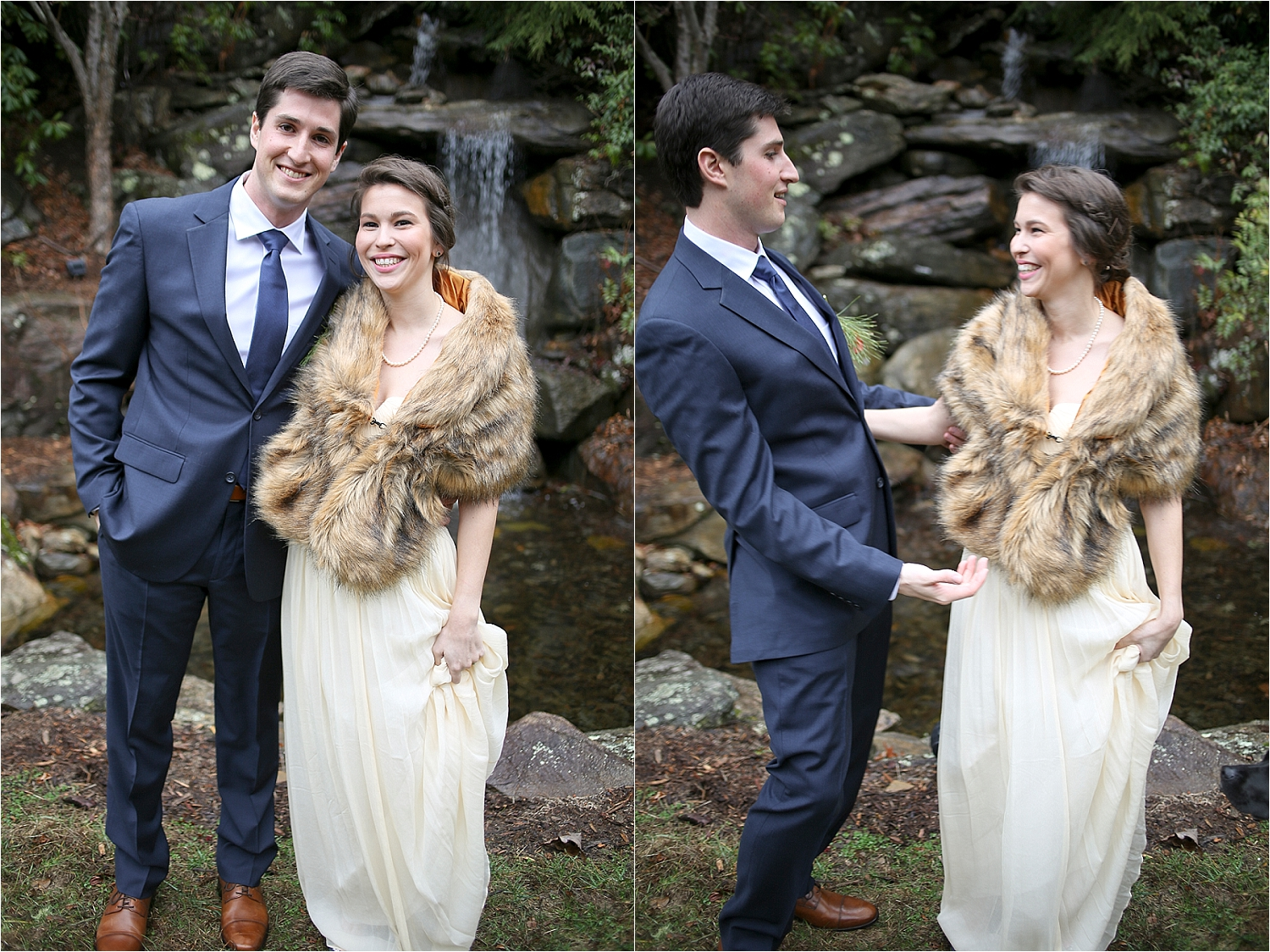 Asheville-Elopement-Photography_0010.jpg