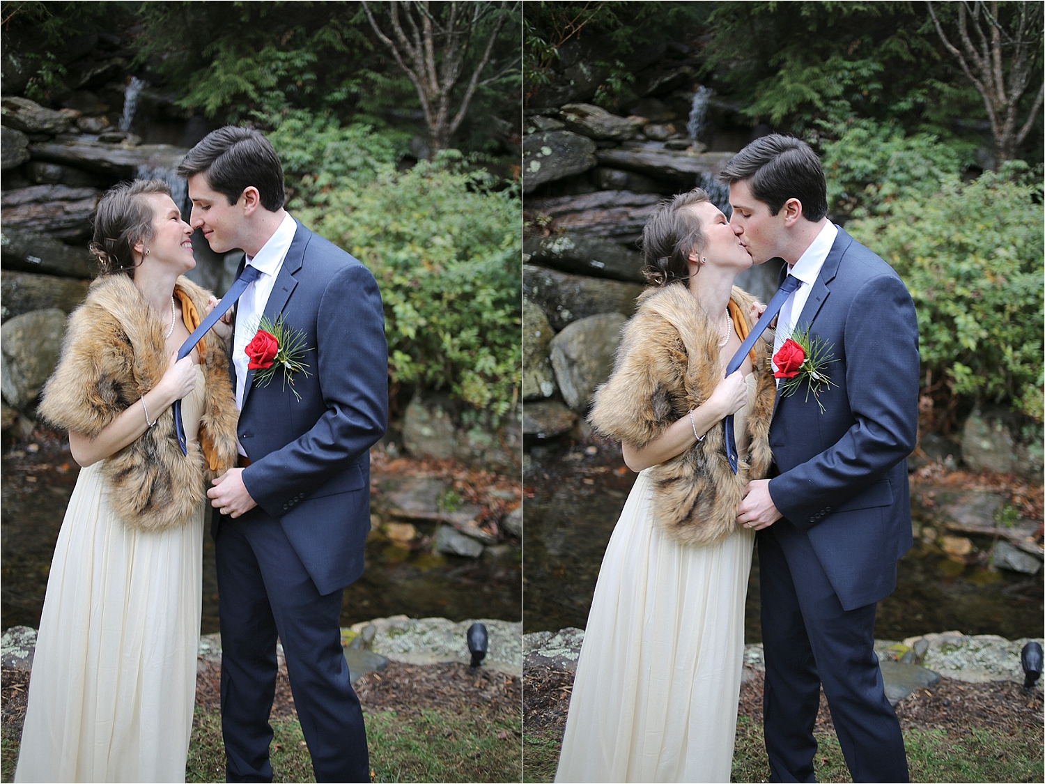 Asheville-Elopement-Photography_0012.jpg