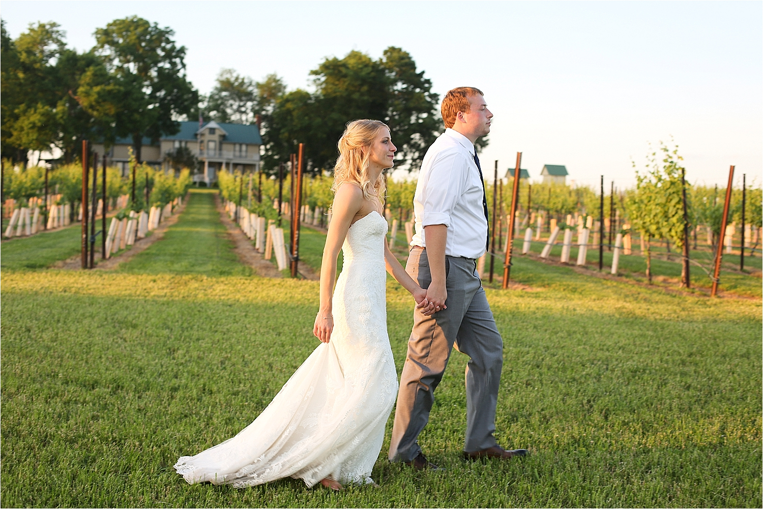 Old-House-Vineyard-Virginia-Wedding-Photos-_0037.jpg