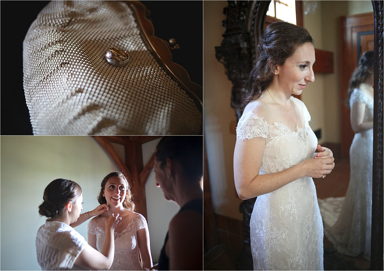 Chateau-Morrisette-Winery-Vineyard-Virginia-Wedding-Photos-_0002.jpg