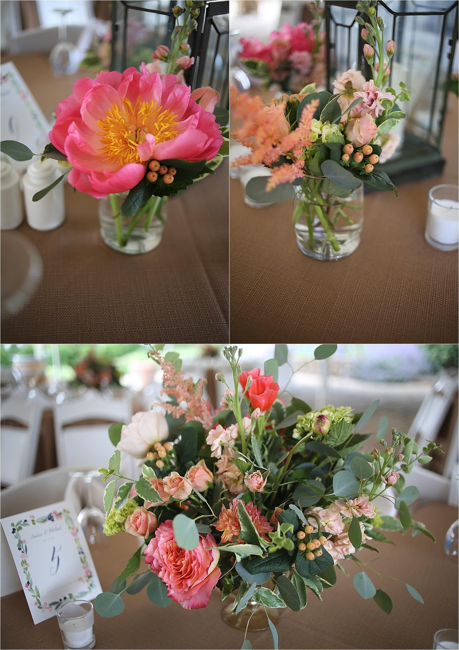 Chateau-Morrisette-Winery-Vineyard-Virginia-Wedding-Photos-_0001.jpg