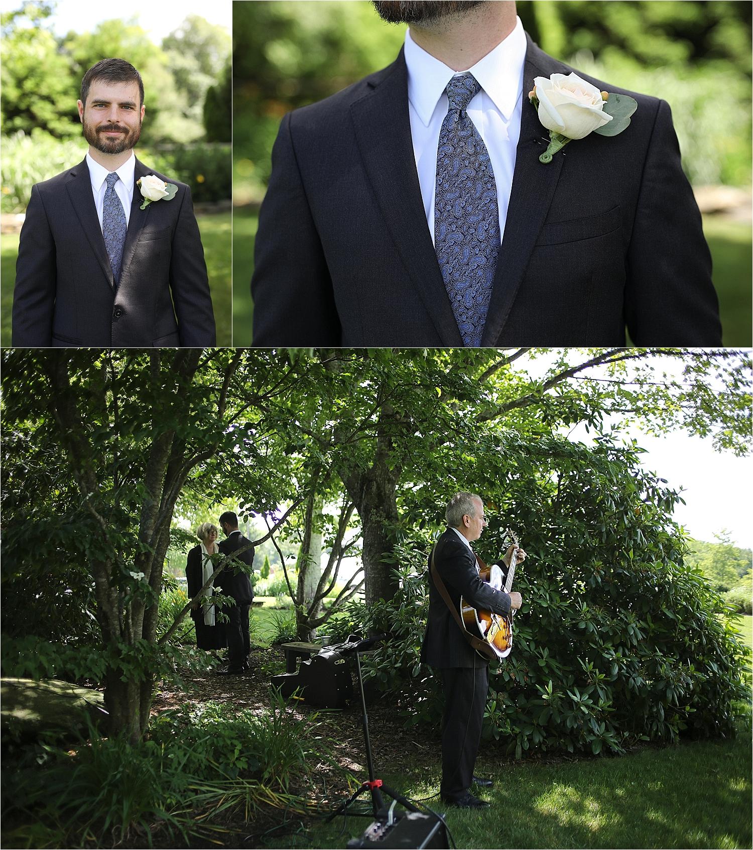 Chateau-Morrisette-Winery-Vineyard-Virginia-Wedding-Photos-_0004.jpg