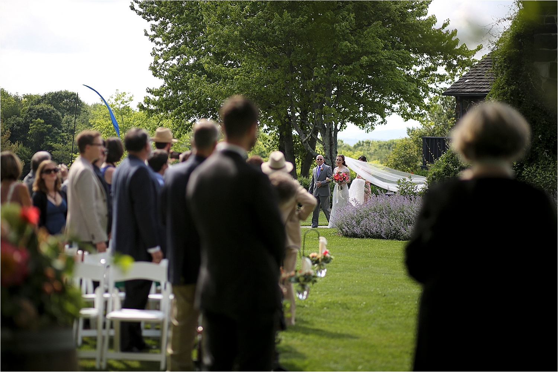 Chateau-Morrisette-Winery-Vineyard-Virginia-Wedding-Photos-_0006.jpg