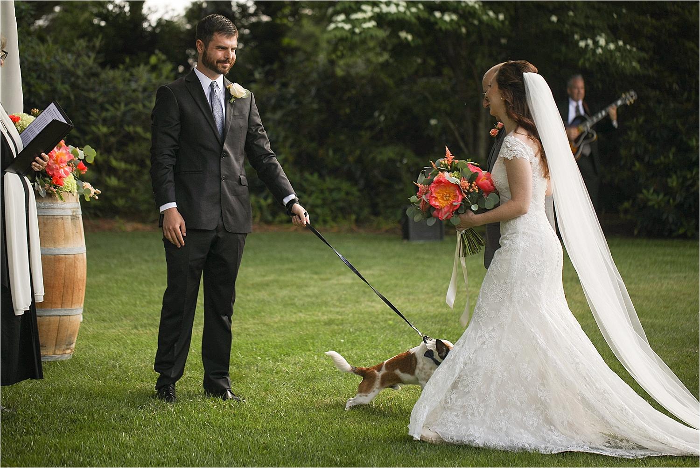 Chateau-Morrisette-Winery-Vineyard-Virginia-Wedding-Photos-_0008.jpg