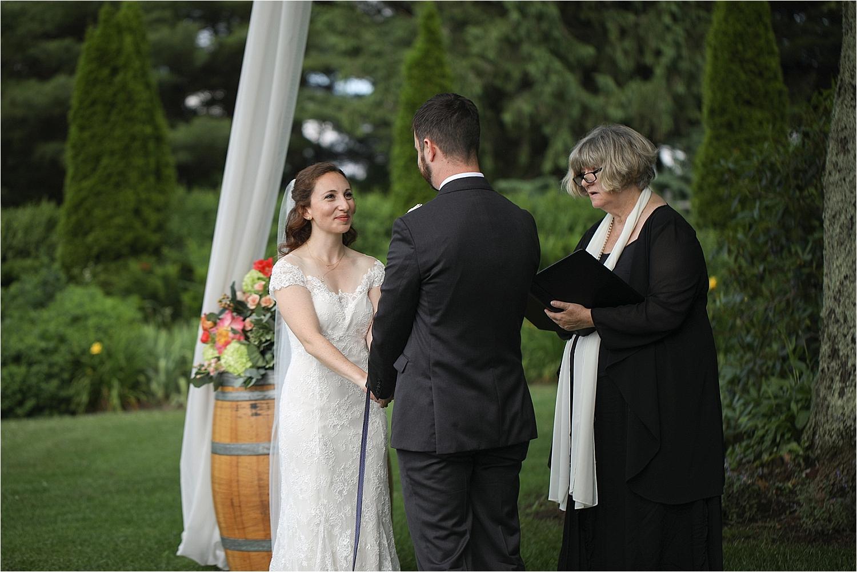 Chateau-Morrisette-Winery-Vineyard-Virginia-Wedding-Photos-_0010.jpg