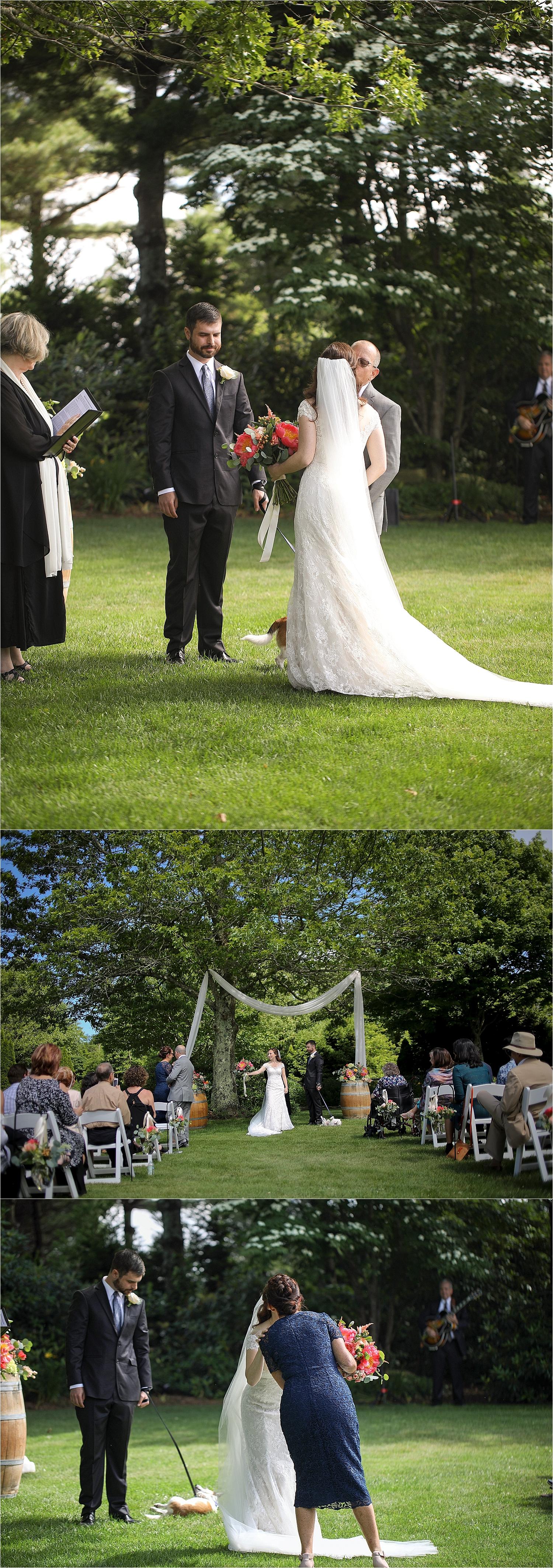 Chateau-Morrisette-Winery-Vineyard-Virginia-Wedding-Photos-_0009.jpg
