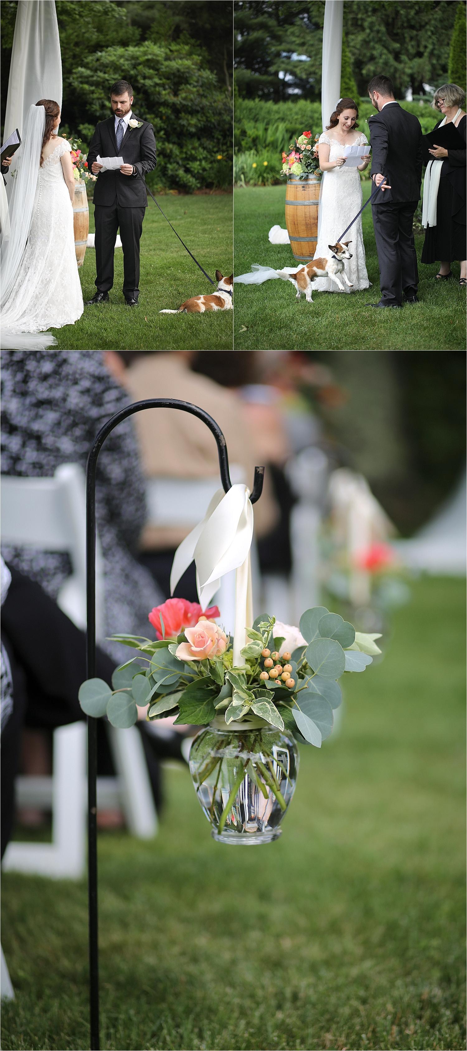 Chateau-Morrisette-Winery-Vineyard-Virginia-Wedding-Photos-_0012.jpg