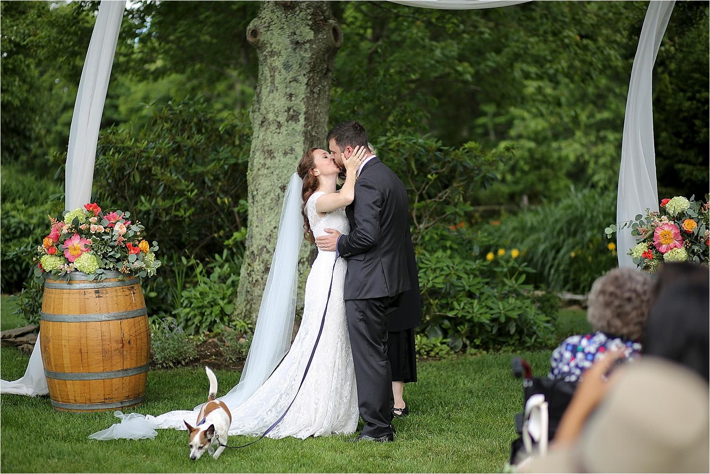 Chateau-Morrisette-Winery-Vineyard-Virginia-Wedding-Photos-_0014.jpg