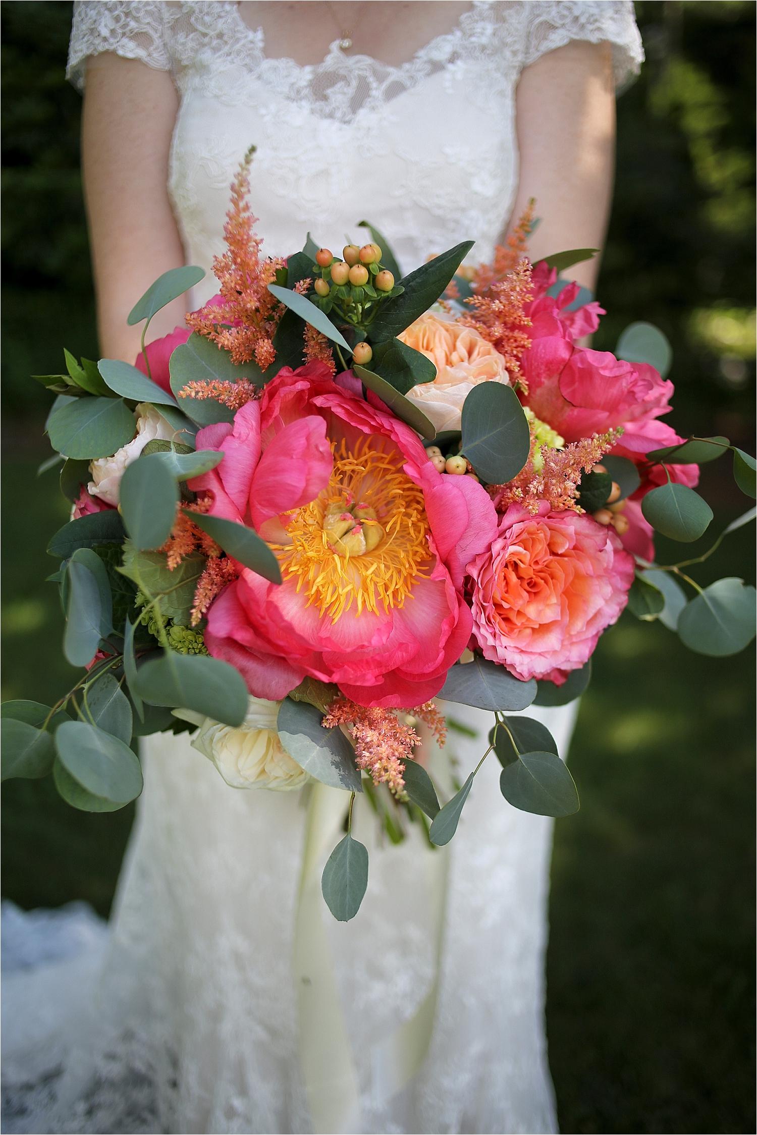 Chateau-Morrisette-Winery-Vineyard-Virginia-Wedding-Photos-_0019.jpg