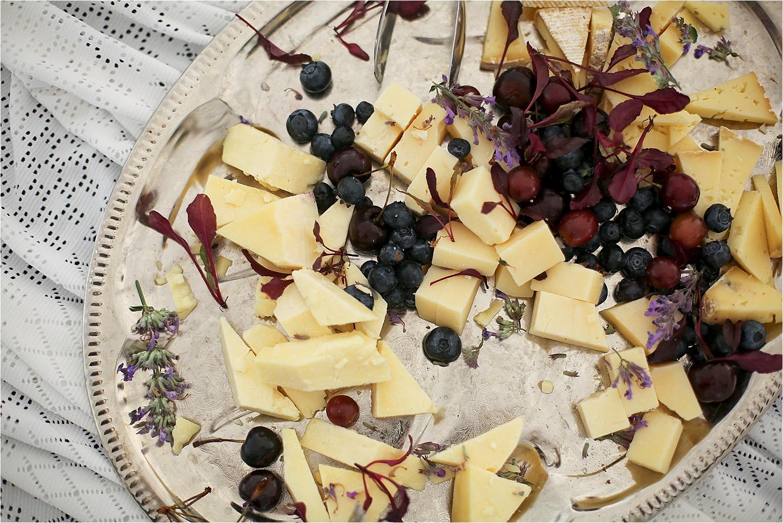 Chateau-Morrisette-Winery-Vineyard-Virginia-Wedding-Photos-_0024.jpg