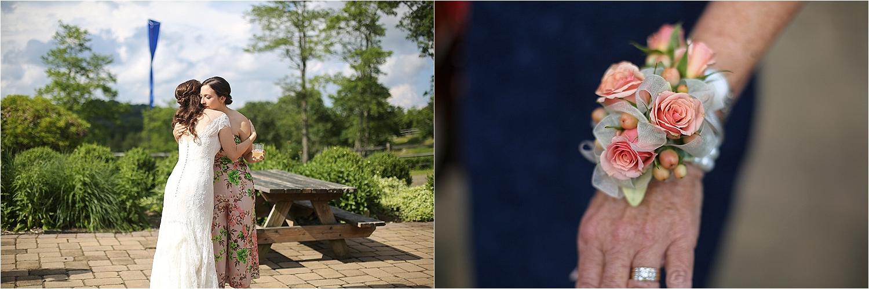 Chateau-Morrisette-Winery-Vineyard-Virginia-Wedding-Photos-_0026.jpg