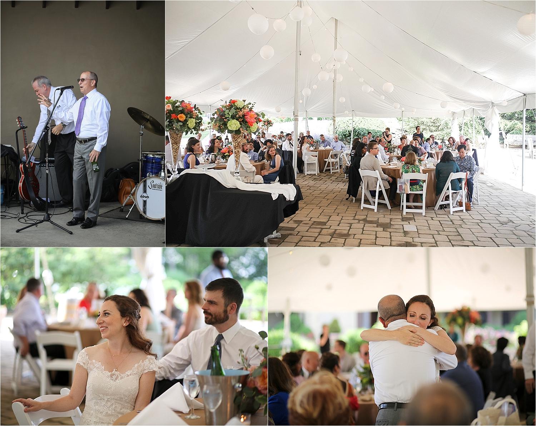 Chateau-Morrisette-Winery-Vineyard-Virginia-Wedding-Photos-_0027.jpg