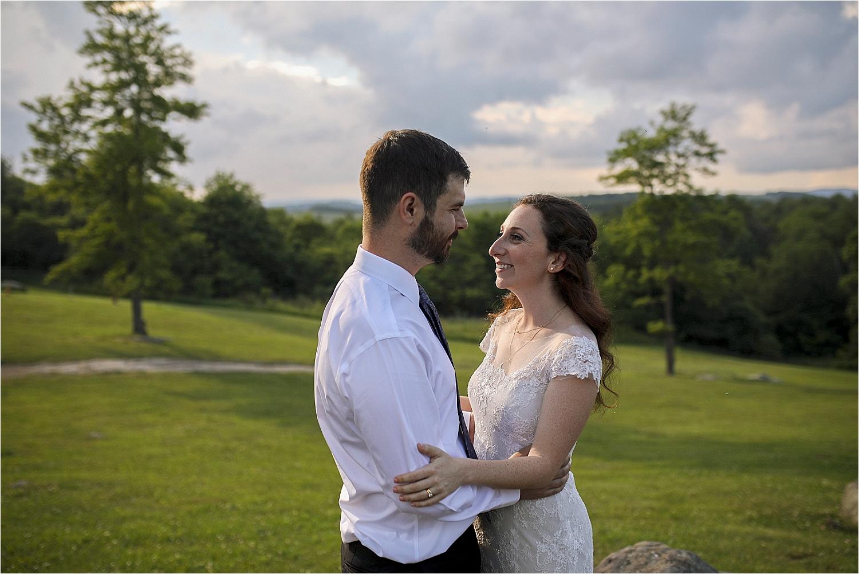 Chateau-Morrisette-Winery-Vineyard-Virginia-Wedding-Photos-_0030.jpg