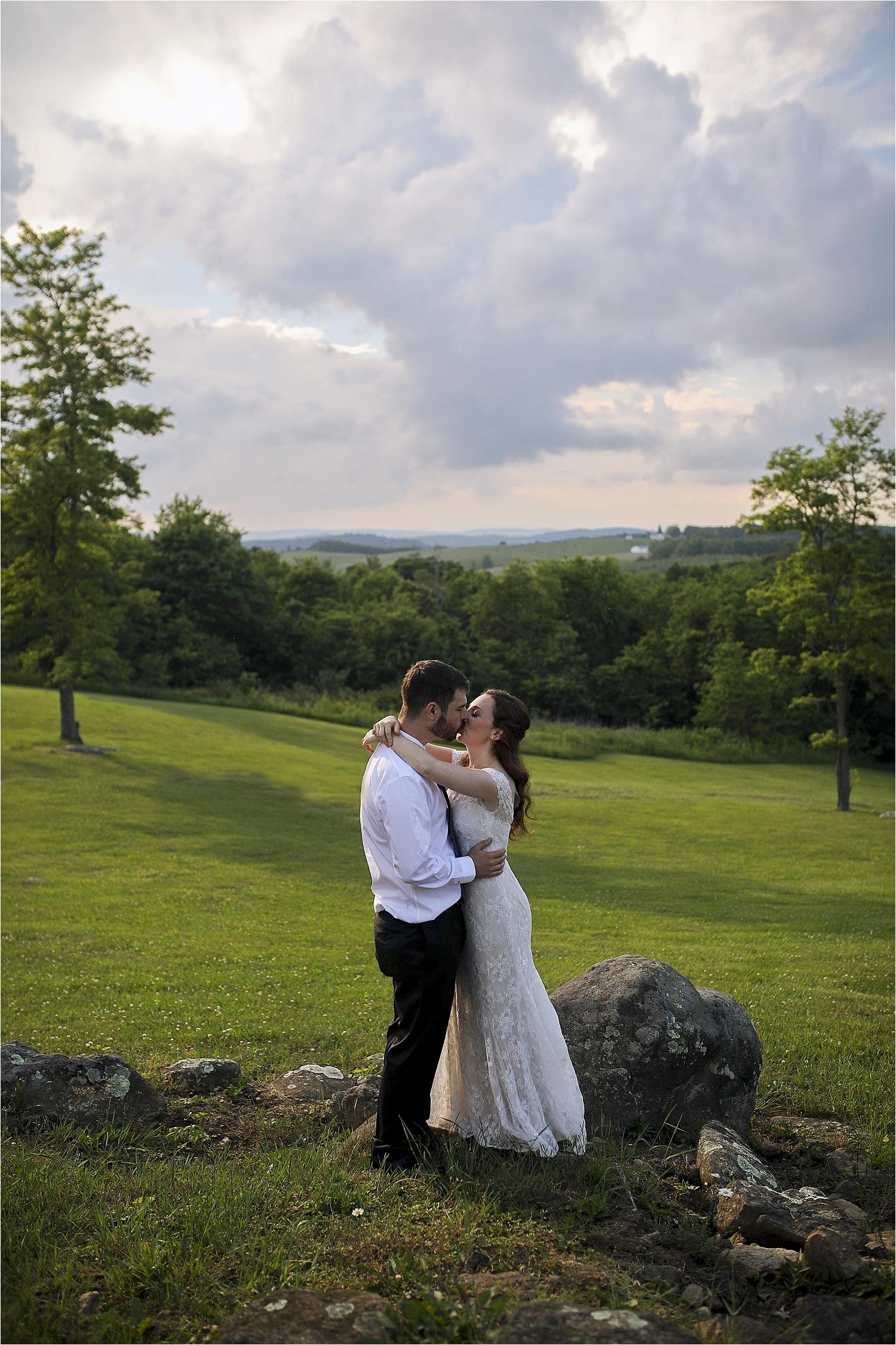 Chateau-Morrisette-Winery-Vineyard-Virginia-Wedding-Photos-_0029.jpg