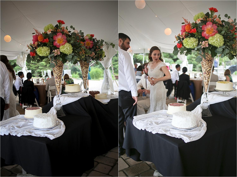 Chateau-Morrisette-Winery-Vineyard-Virginia-Wedding-Photos-_0032.jpg