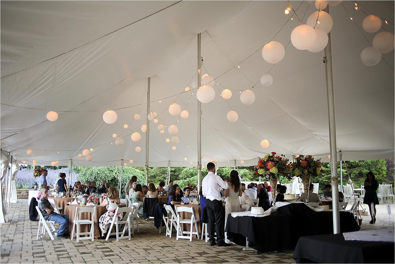 Chateau-Morrisette-Winery-Vineyard-Virginia-Wedding-Photos-_0033.jpg