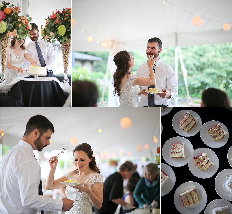 Chateau-Morrisette-Winery-Vineyard-Virginia-Wedding-Photos-_0035.jpg
