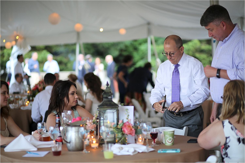 Chateau-Morrisette-Winery-Vineyard-Virginia-Wedding-Photos-_0036.jpg