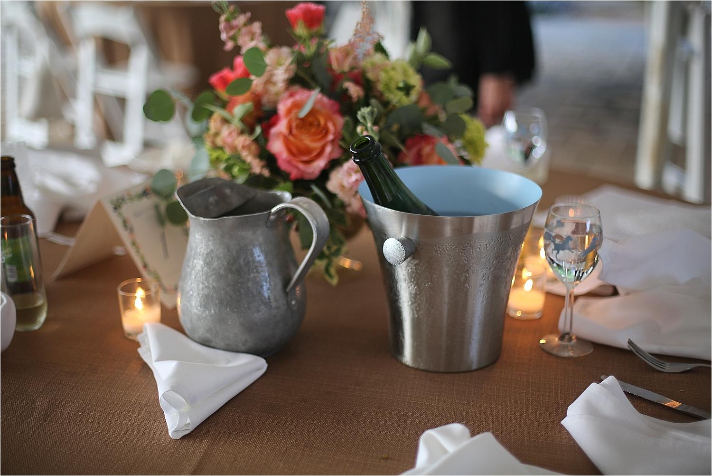 Chateau-Morrisette-Winery-Vineyard-Virginia-Wedding-Photos-_0039.jpg