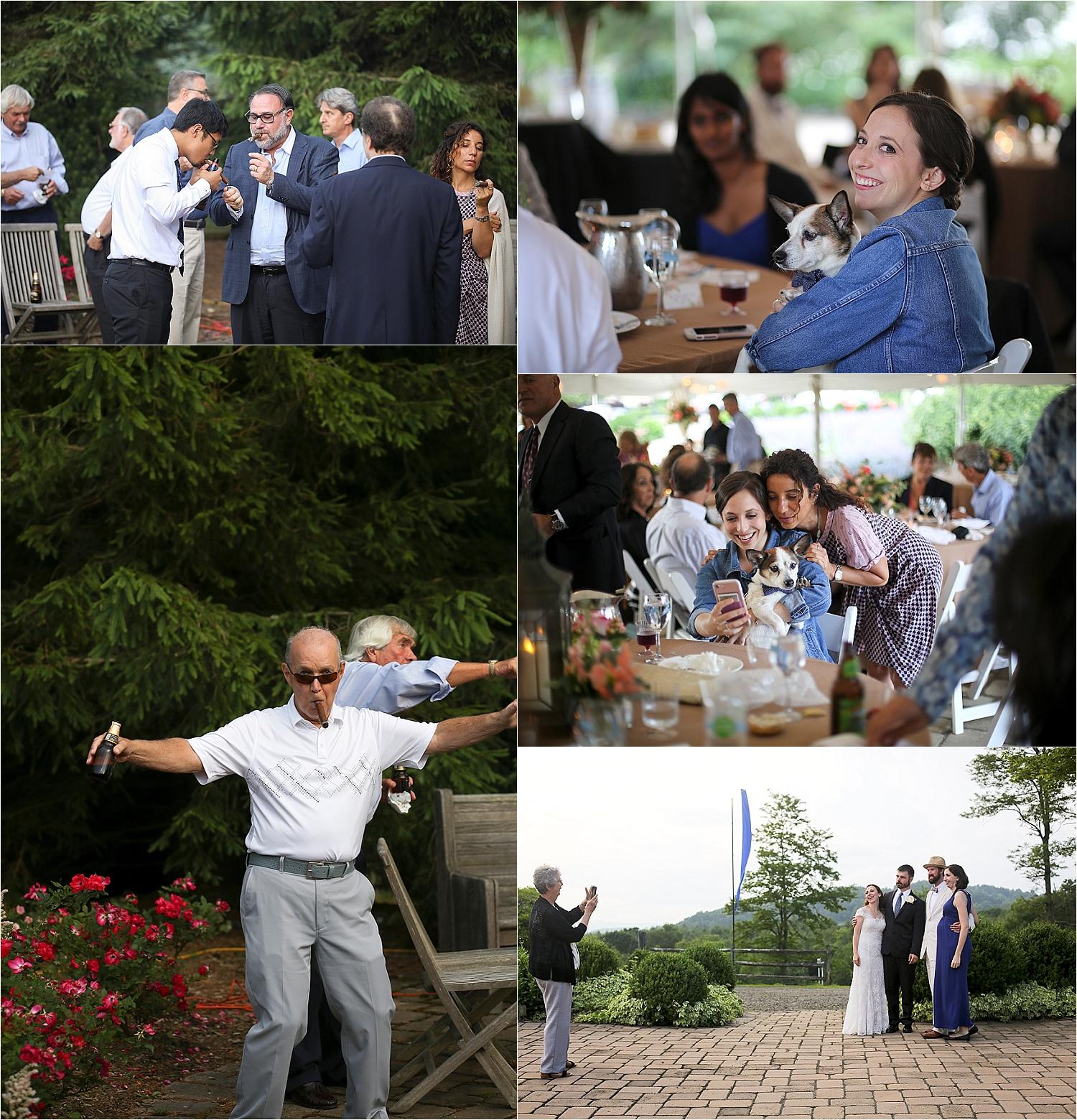 Chateau-Morrisette-Winery-Vineyard-Virginia-Wedding-Photos-_0038.jpg