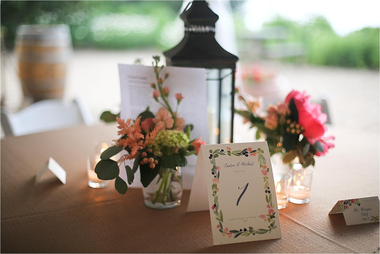 Chateau-Morrisette-Winery-Vineyard-Virginia-Wedding-Photos-_0040.jpg