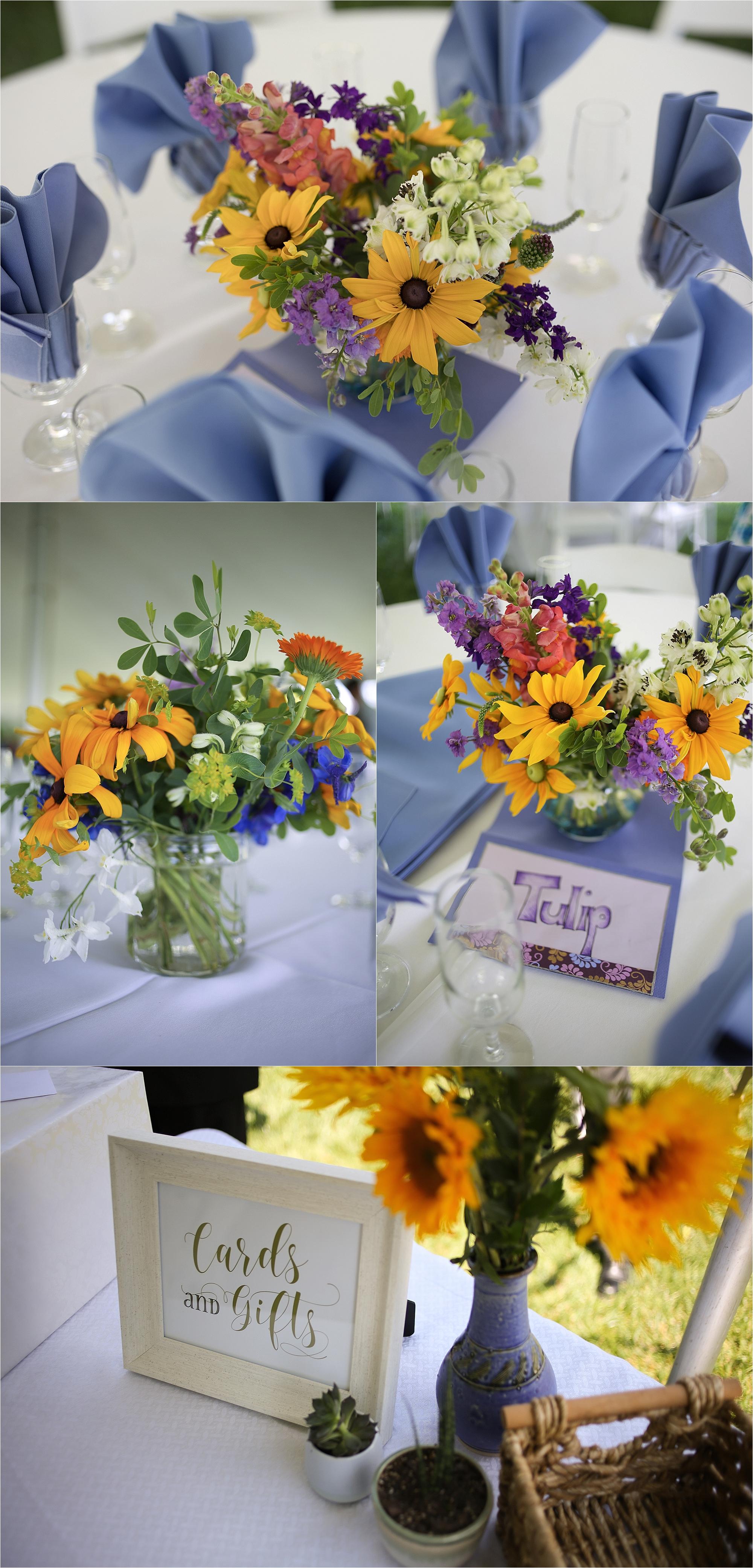 Hahn-Horticulture-Garden-Wedding-Photography_0001.jpg